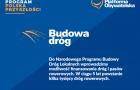 po_fb_budowa_drog
