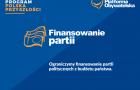 po_fb_finansowanie