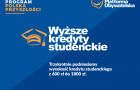 po_fb_kredyty_studenckie