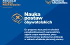 po_fb_postawy_obywatelskie