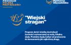 po_fb_stragani