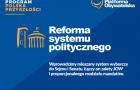 po_fb_system_polityczny