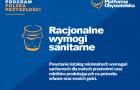 po_fb_wymogi_sanitarne