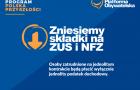 po_fb_zus_nfz