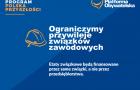 po_fb_zwiazki_zawodowe
