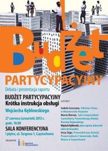 Budzet_Częstochowa1