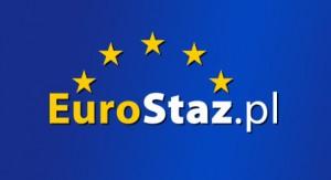 eurostaz_znaczek