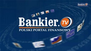 bankier.tv