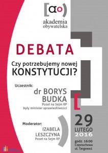 plakat_akademia_konstytucja