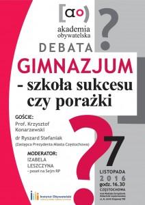 plakat_GIMNAZJUM (1)