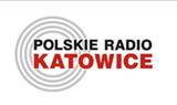 polskieradiokatowice