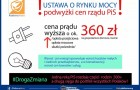 onferencja_02.08_3